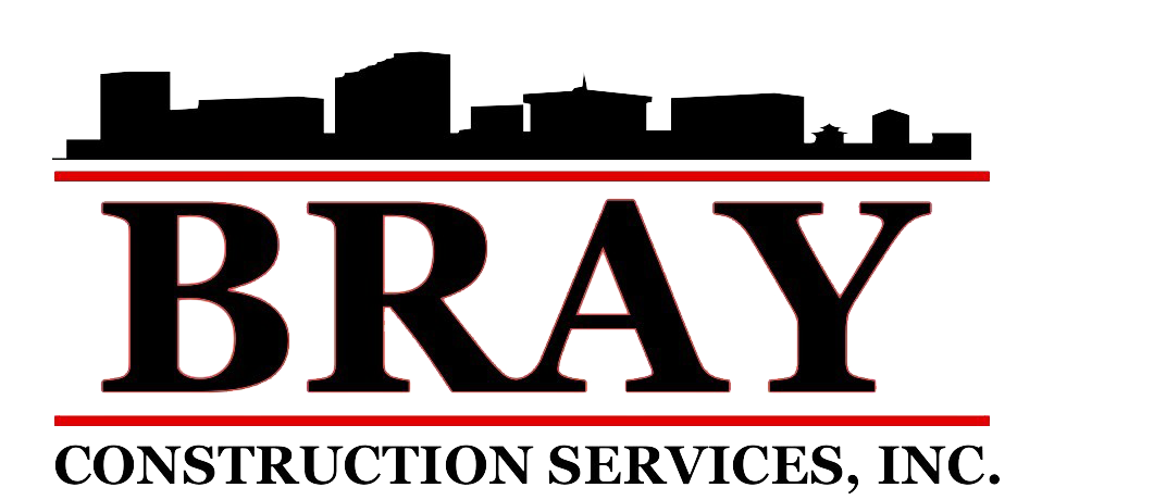 Bray Construction Services